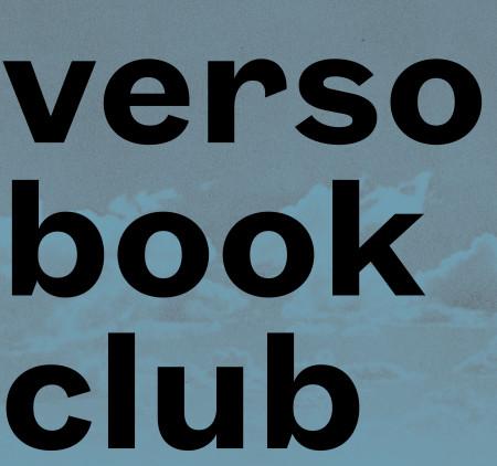 bookclub2