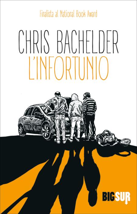 bigsur16_bachelder_linfortunio_cover-1