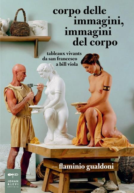 corpo-delle-immagini_gualdoni