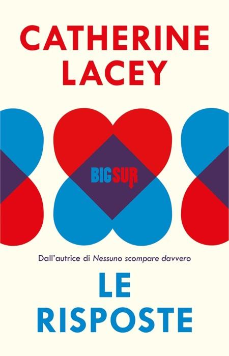 bigsur27_lacey_lerisposte_cover