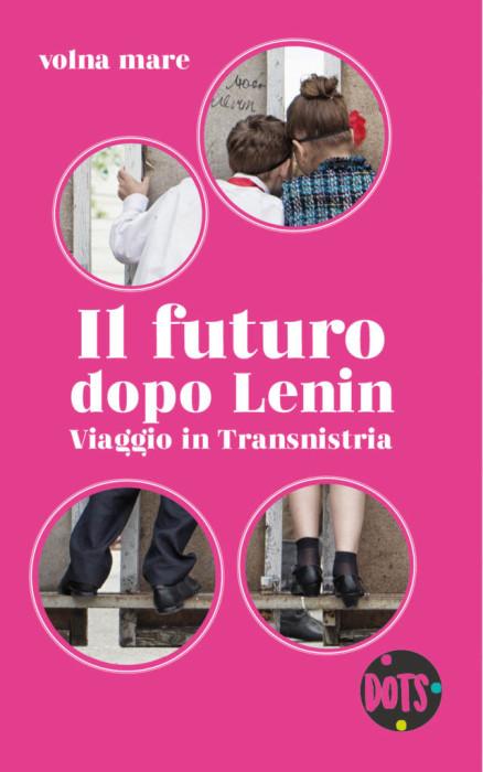 copertina-transnistria-piatto-640x1024