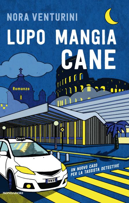 COP_venturi_lupo_mangia_cane_r.indd