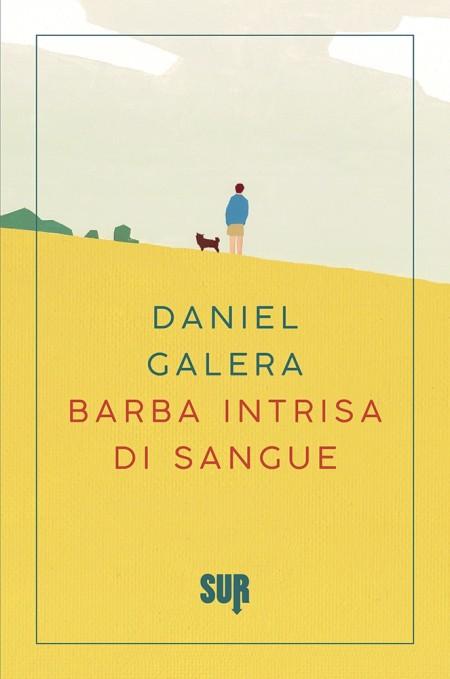 surns19_galera_barbaintrisadisangue_cover