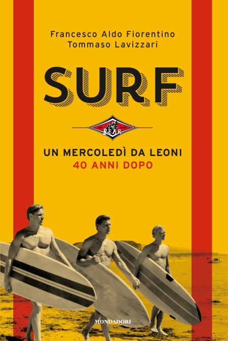 SURF esecutivo completo_AOG_LTC1_AOG.indd